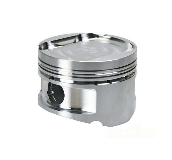 Piston - 0,50 - Transporter - T4 - Golf -  Caddy - 2000>