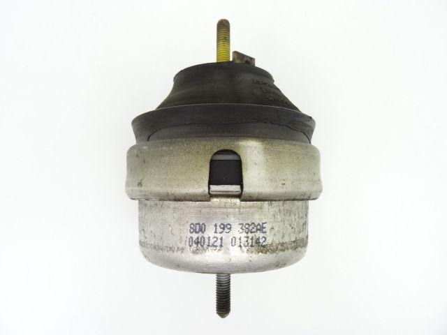 Motor Kulağı - Passat - 1997 > 2005