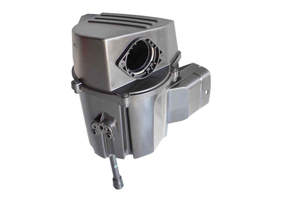 Hava filtre Kutusu - Polo 2010-2015 - A1 2011-2014 - İbiza 2009-2015 - Toledo 2013-2015 Fabia 2011-2015 1.2-1.6 TDİ
