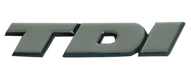 Yazı Arka TDI - Transporter T4