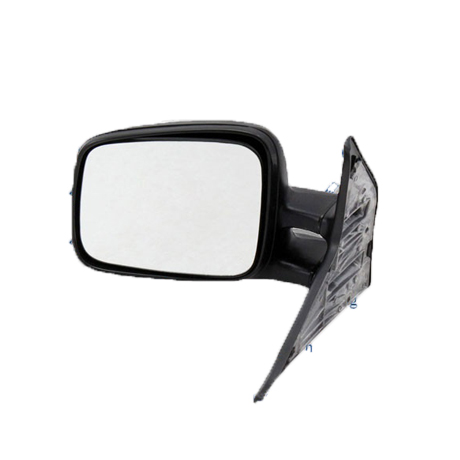 Komple Ayna Sol Elektrikli - Transporter T4