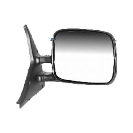 Komple Ayna Sağ Elektrikli  - Transporter  T 4