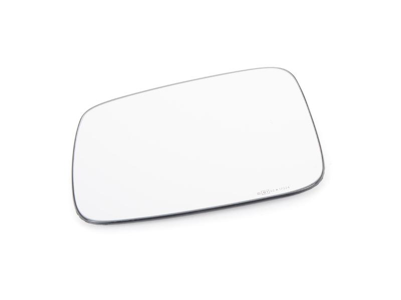 Ayna Camı Elektrikli Sol - Volkswagen - Transporter -T4