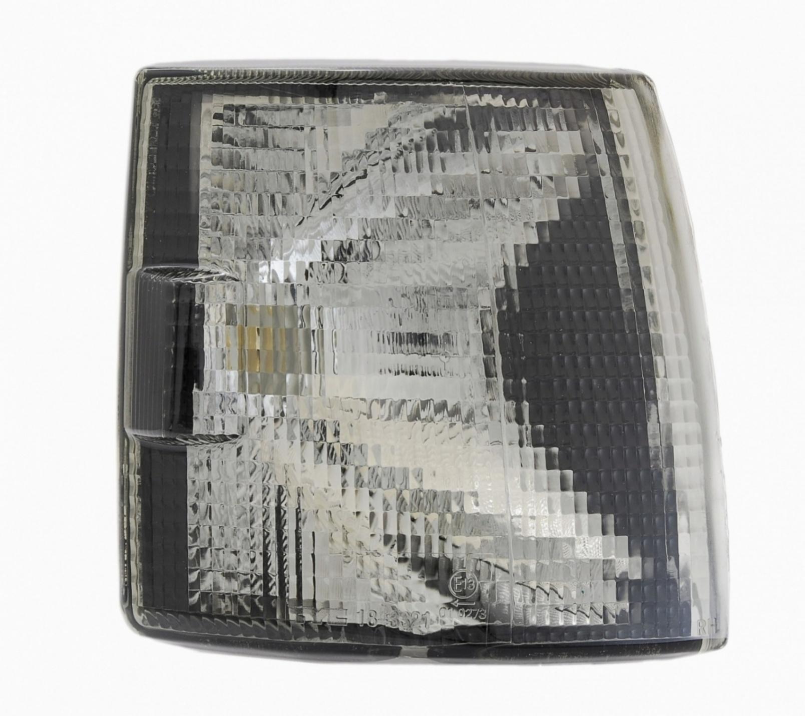 Sinyal Lambası Ön Sol Sisli - Volkswagen -  Transporter - T4