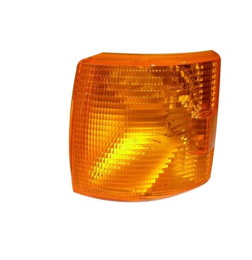 Ön Sinyal Sarı Sol Modelleri İçin Uygundur.  İthal Marka Trasporter T4 1992 >
