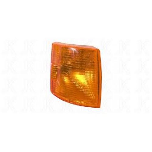 Ön Sinyal Sarı - Trasporter T4 1992
