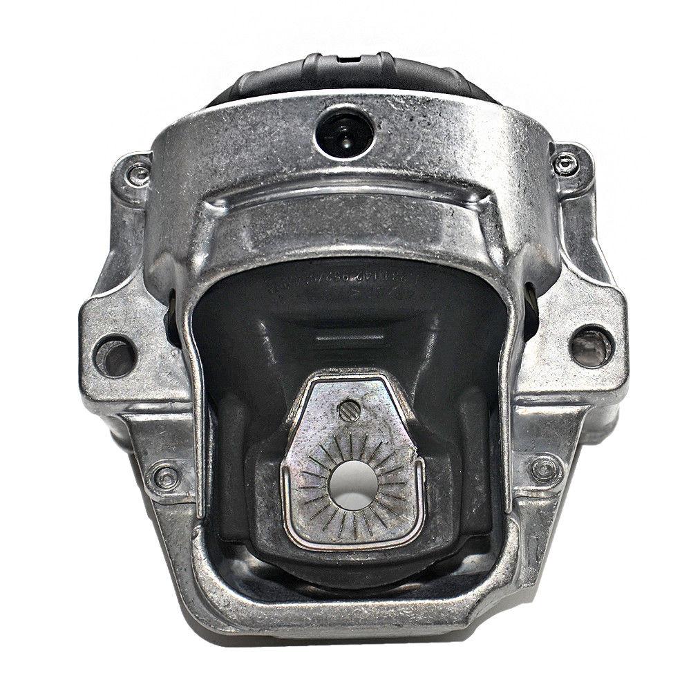 Motor Kulağı - Audi A4 - A5