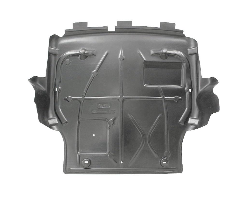 Motor Alt Muhafaza - Transporter T5 - T6 - T7