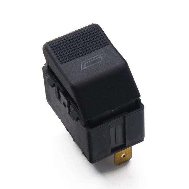 Cam Düğmesi - Transporter T4