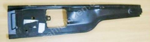 Kapı Direği Sağ Sürgülü - Volkswagen - Transporter -T4