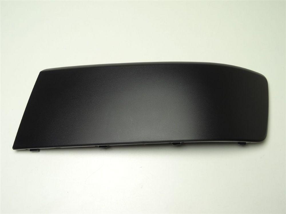 Tampon Bandı Sol - Transporter T6