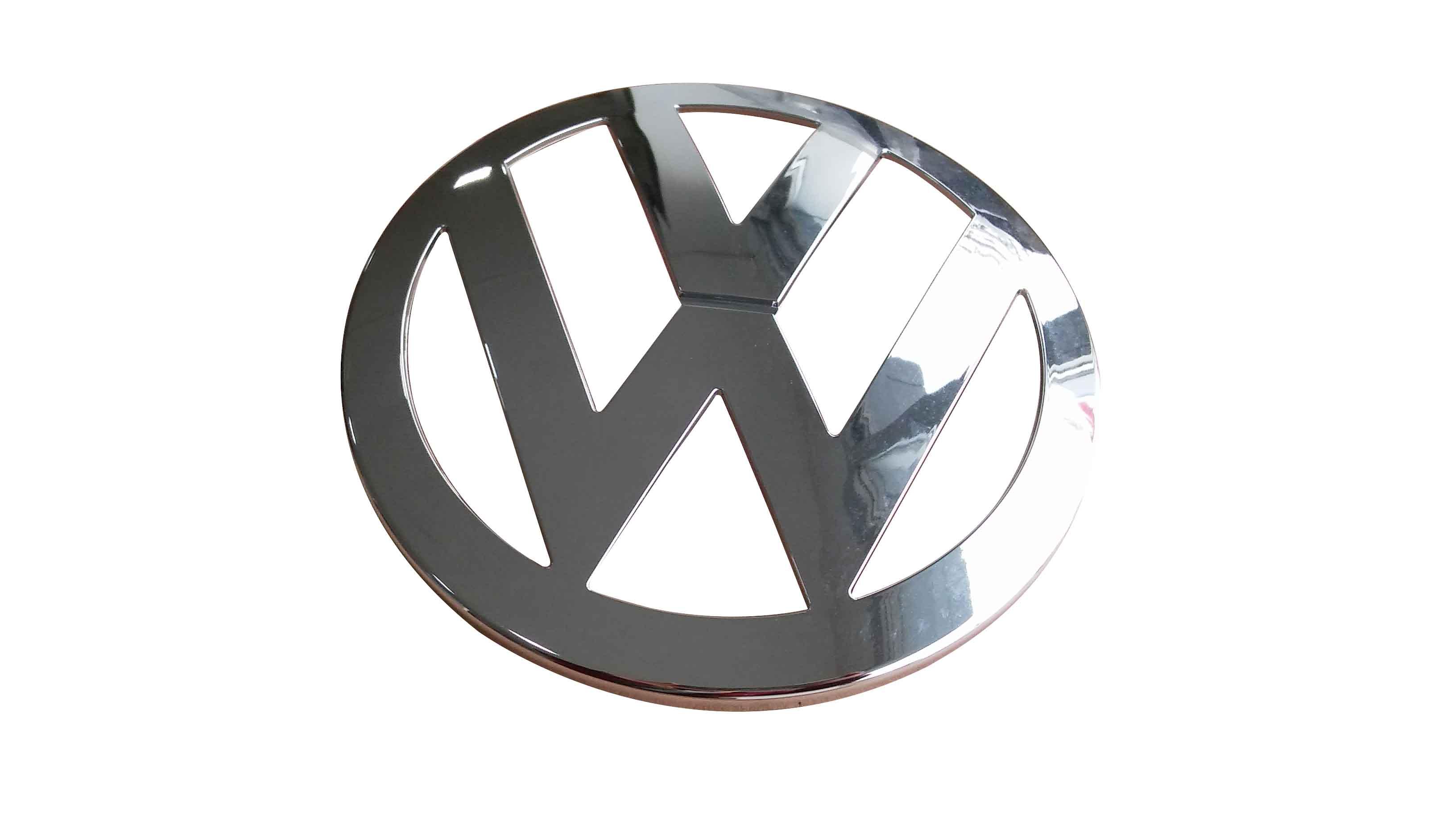 Arma Ön - Volkswagen - Crafter  - Transporter T6