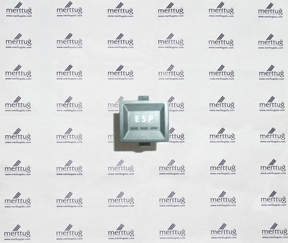 ESP Düğmesi - Transporter T6