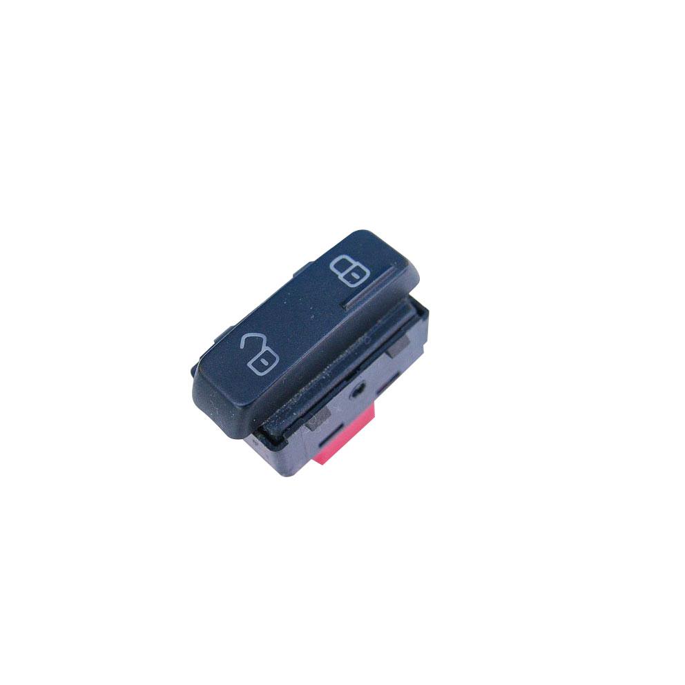 Merkezi Kilit Düğmesi - Transporter T5,T6