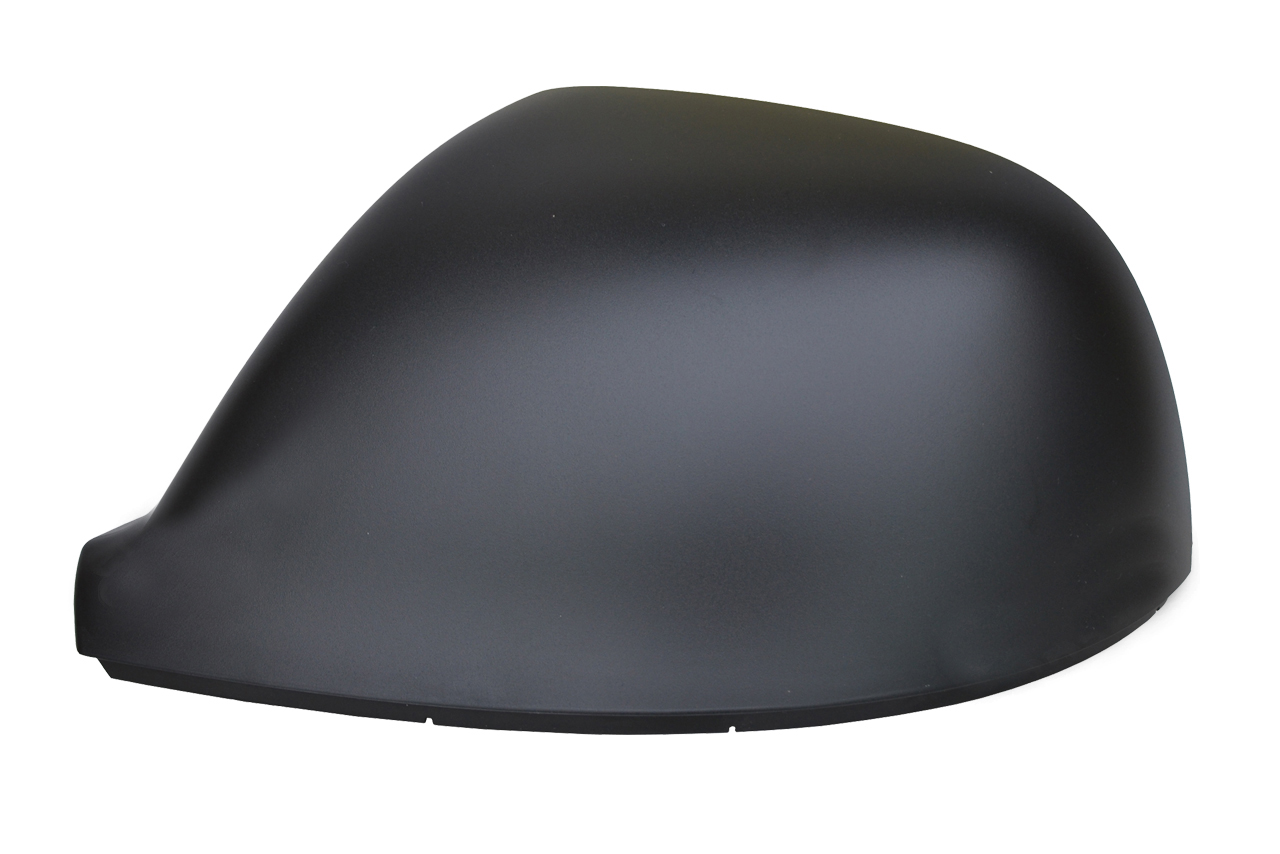 Ayna Kapağı Siyah Sol - Transporter T6