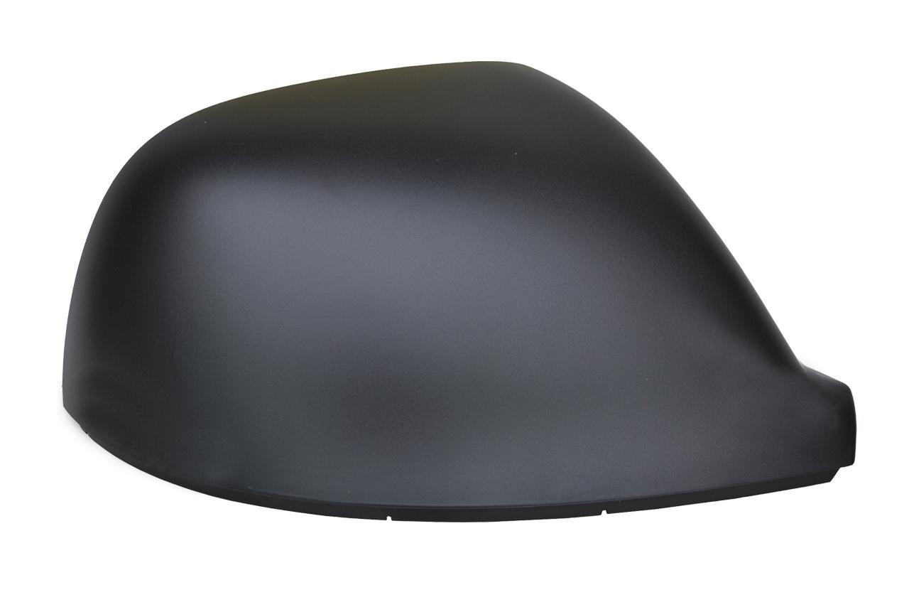 Ayna Kapağı Siyah Sağ - Transporter T6