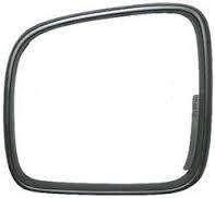 Ayna Çerçevesi sol - Transporter - T5 - Caddy