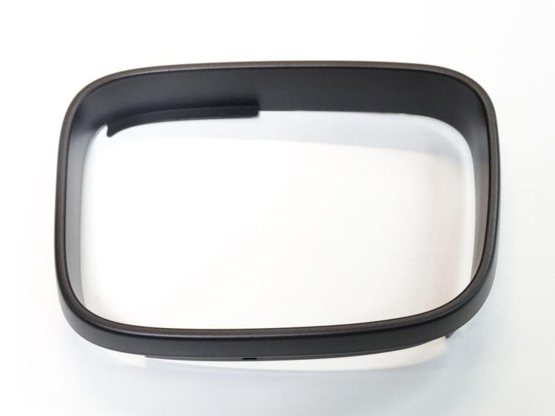 Ayna Çerçevesi sağ - Transporter - T5 - Caddy