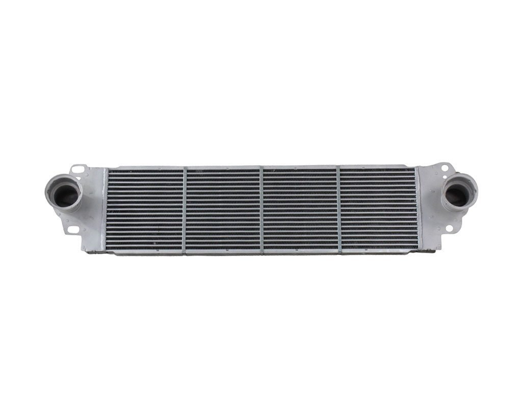 Turbo Radyatörü Intercooler - Transporter T5 2003>>2007