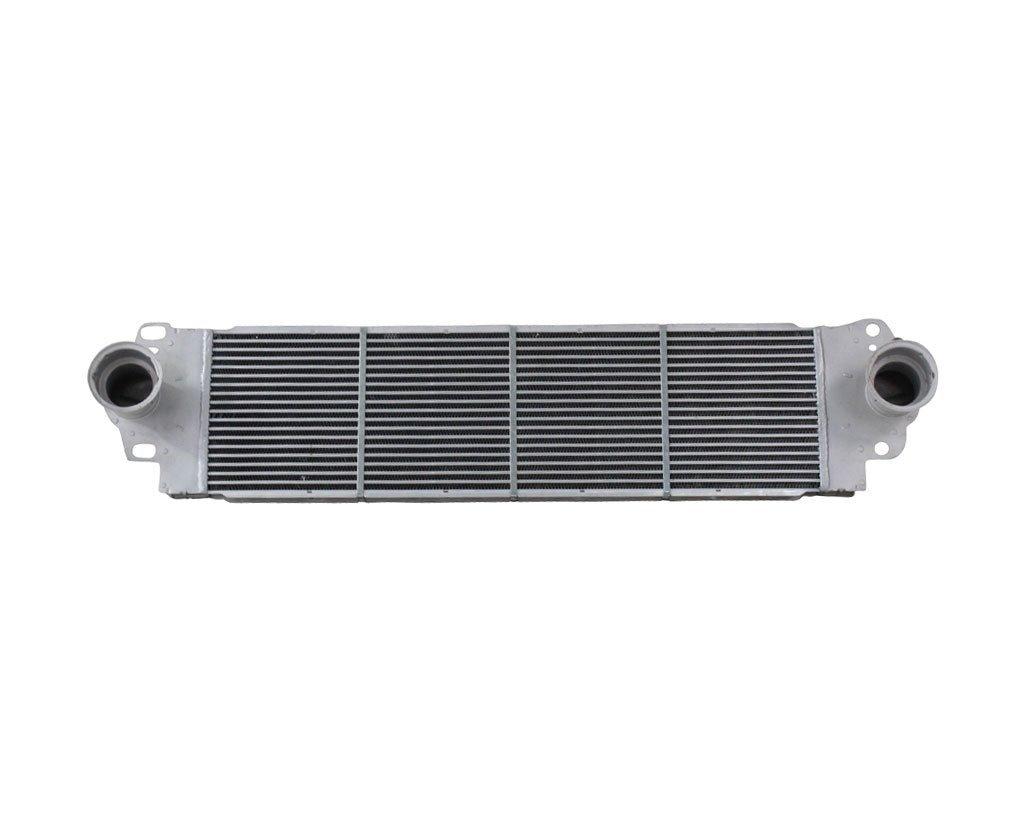 Turbo Radyatörü Intercooler - Transporter T5 2003>>2007