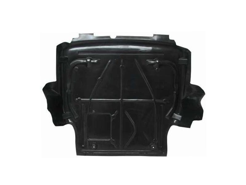 Karter Muhafaza Plastik - Transporter T5