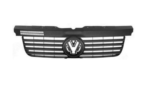 Ön Panjur Volkswagen - Transporter T5 2003 >