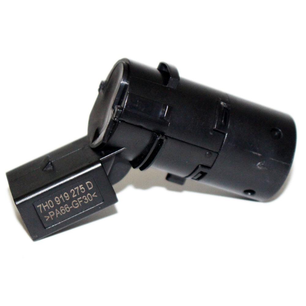Park Sensör Ön Arka - Audi A3,A4,A6