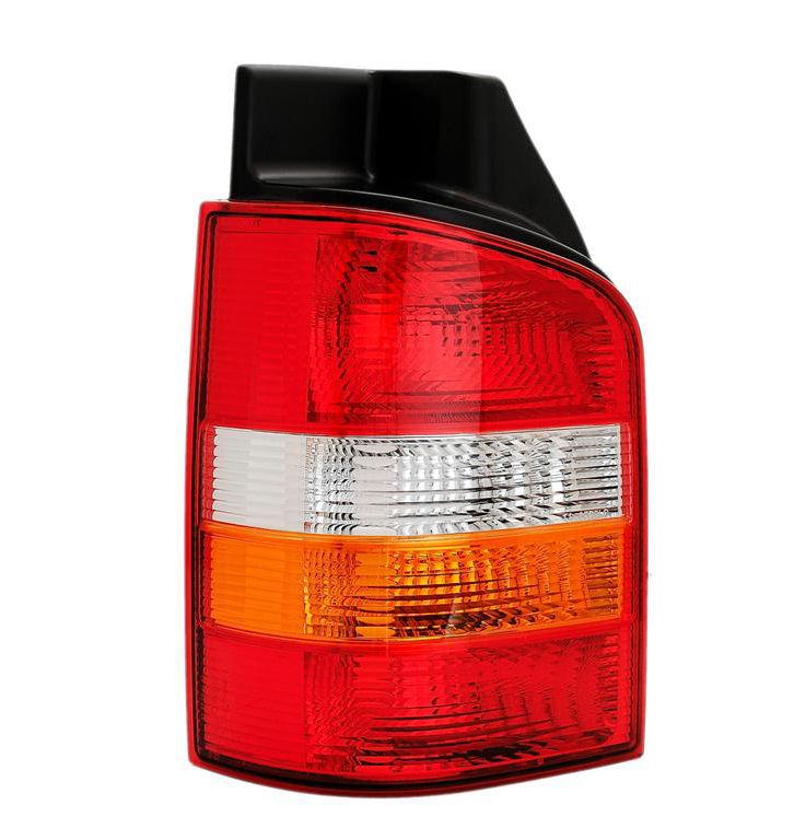 Stop Lambası Sol Volkswagen - Transporter T5 2003 >
