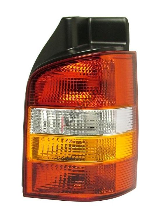 Stop Lambası Sağ Volkswagen - Transporter T5 2003 >