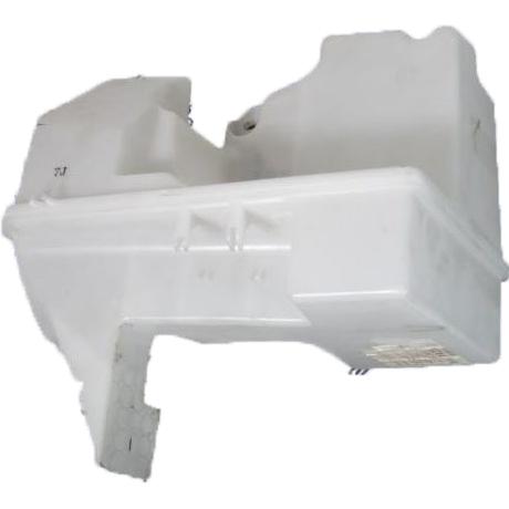 Su Fıskiye Deposu - Transporter T5 - T6