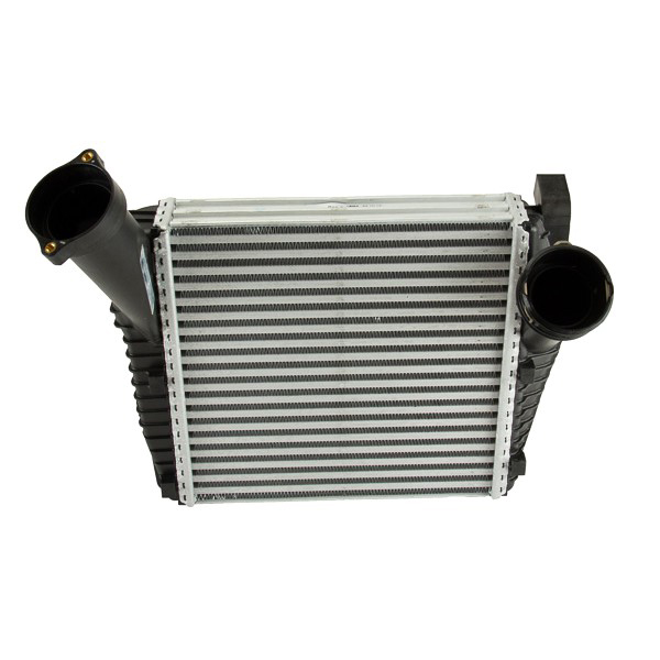 Turbo Radyatörü Intercooler - Touareg 2003>>2010