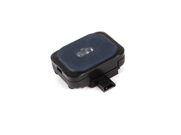 Yağmur Ve Gündüz Sürüş Lambası Sensörü - Touareg