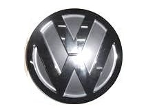 Arka Arma - Volkswagen - Touareg