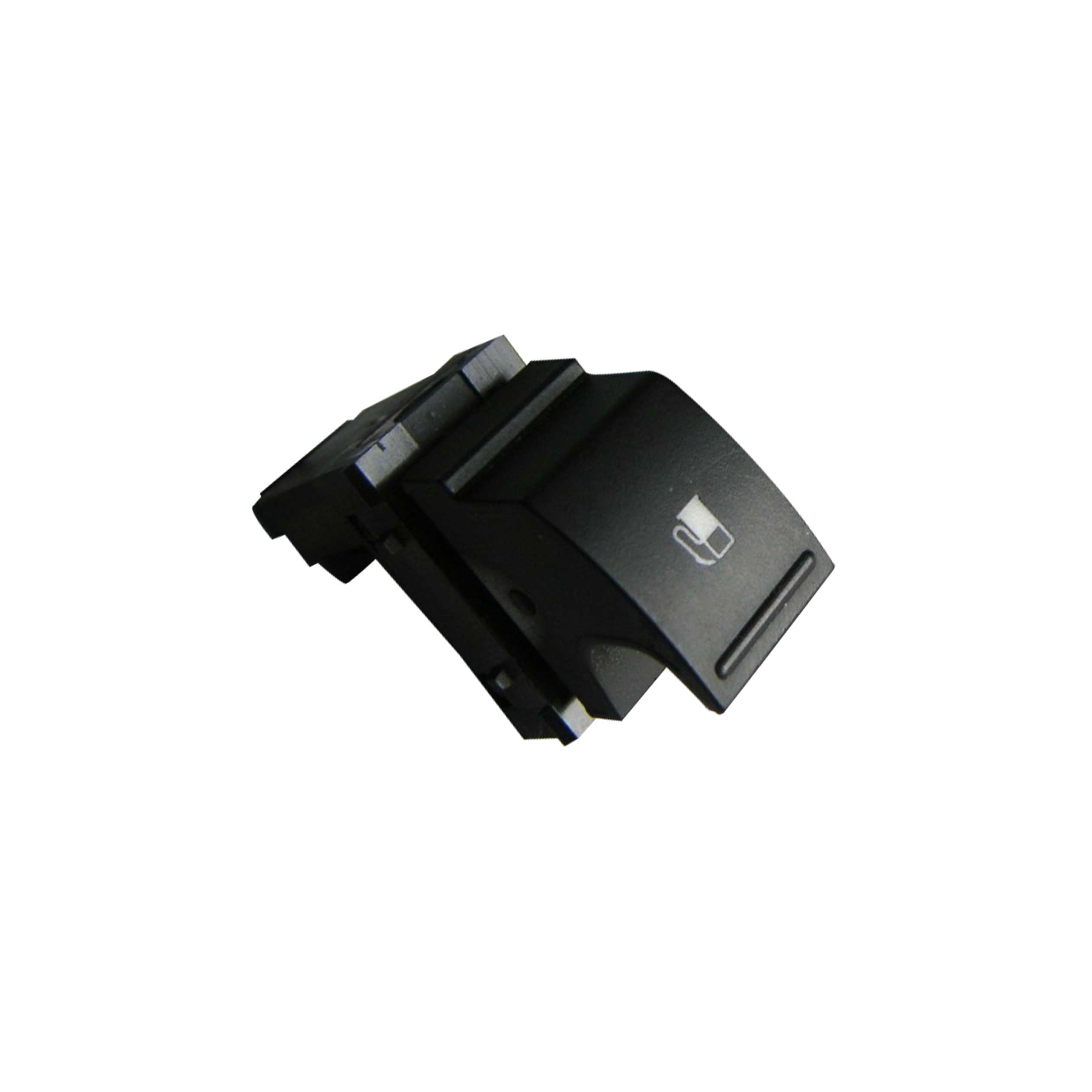 Depo Kapağı Açma Düğmesi - Golf 5 - Jetta - Touareg