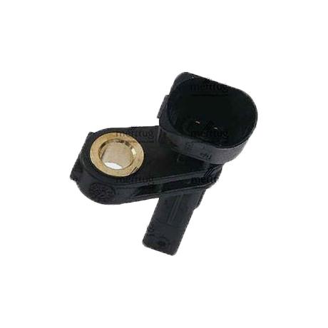 Ön ABS Sensörü Transporter T5 ( SOL )