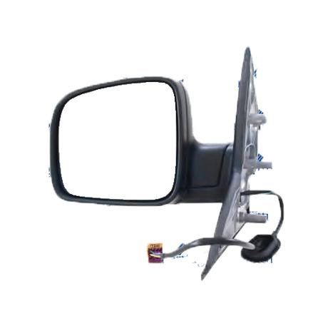Komple Ayna Sol - Transporter T5  2003>>2010