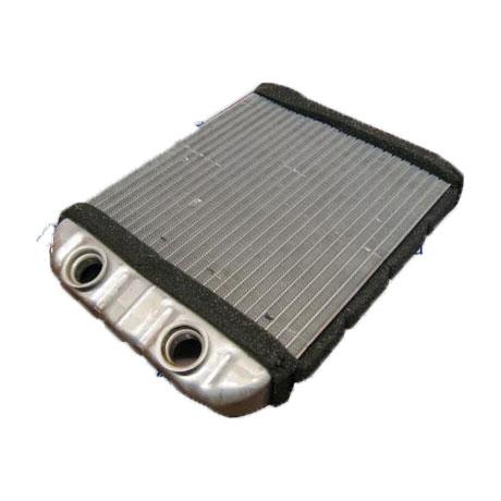 Kalorifer Radyatörü - Audi Q7 - Amarok - Touareg