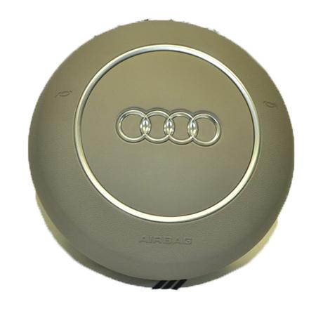 Airbag Oem Orijinal - Audi A8