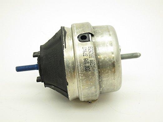 Motor Kulak - Passat - Audi A4