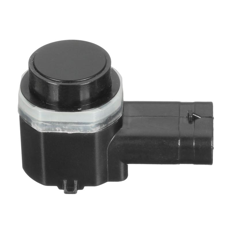 Park Sensörü - Amarok - Caddy - Golf - Polo - A5 - A6 - Q3 - Q5
