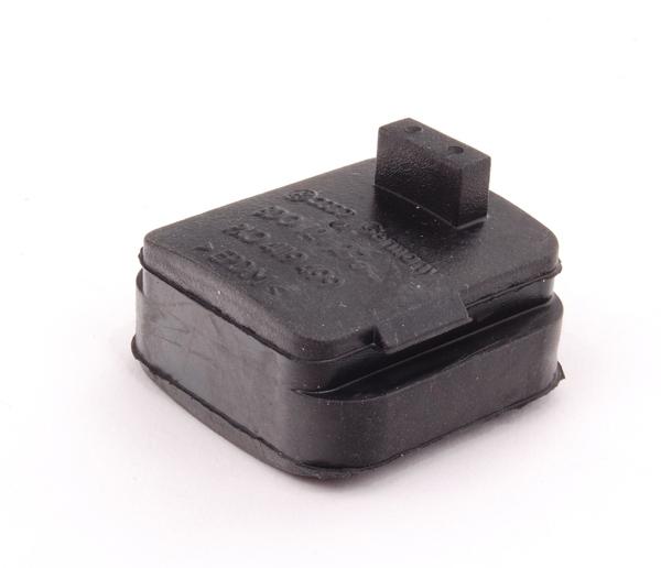 Radyatör Takozu Üst - Passat - A4 - A6