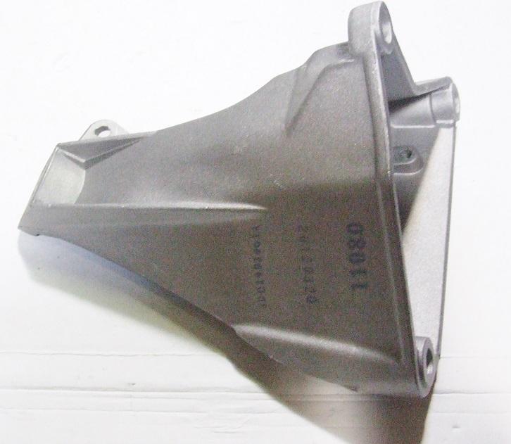 Motor Kulağı Sağ - Audi - A4 - A6