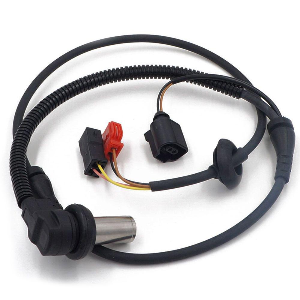 ABS Sensörü Ön Passat - Audi A4