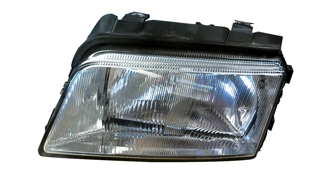 Ön Far Sağ  - Audi – A4 1994 - 1999