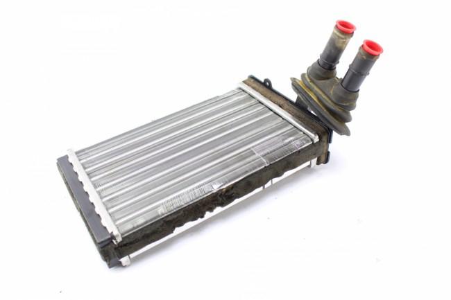 Kalorifer Radyatörü - Passat - Audi 80 - A4