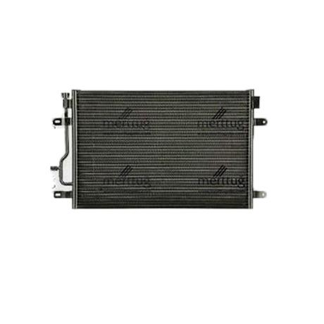 Klima Radyatörü - Audi A4 2001