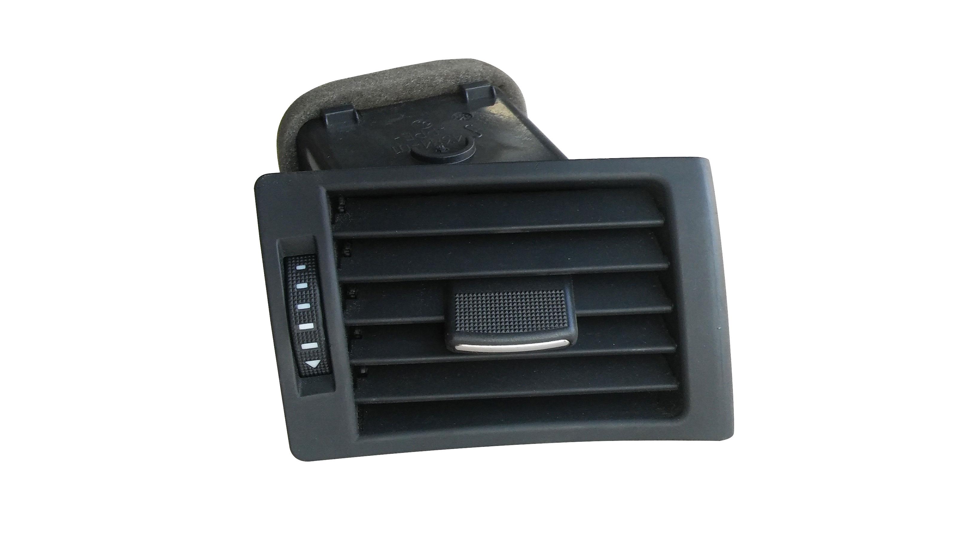 Göğüs Havalandırma Izgarası - Audi A4 2002 > 2008