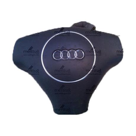 Sürücü Airbag - Audi A3 - A4 - A6 -2001 - 2005