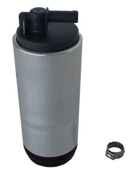 Benzin Pompası Kalın Tip - Golf 4 - Bora - Passat  1995 >2004