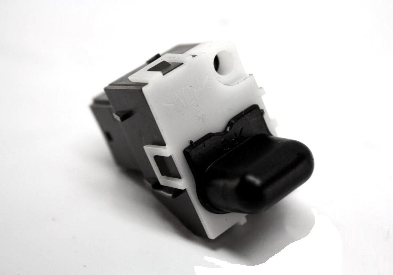 Güneş Sensörü - A4 - A5 - A6